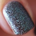 http://www.beautyill.nl/2014/01/rimmel-space-dust-swatches.html