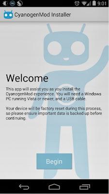 Speechsynthesis data installer won install