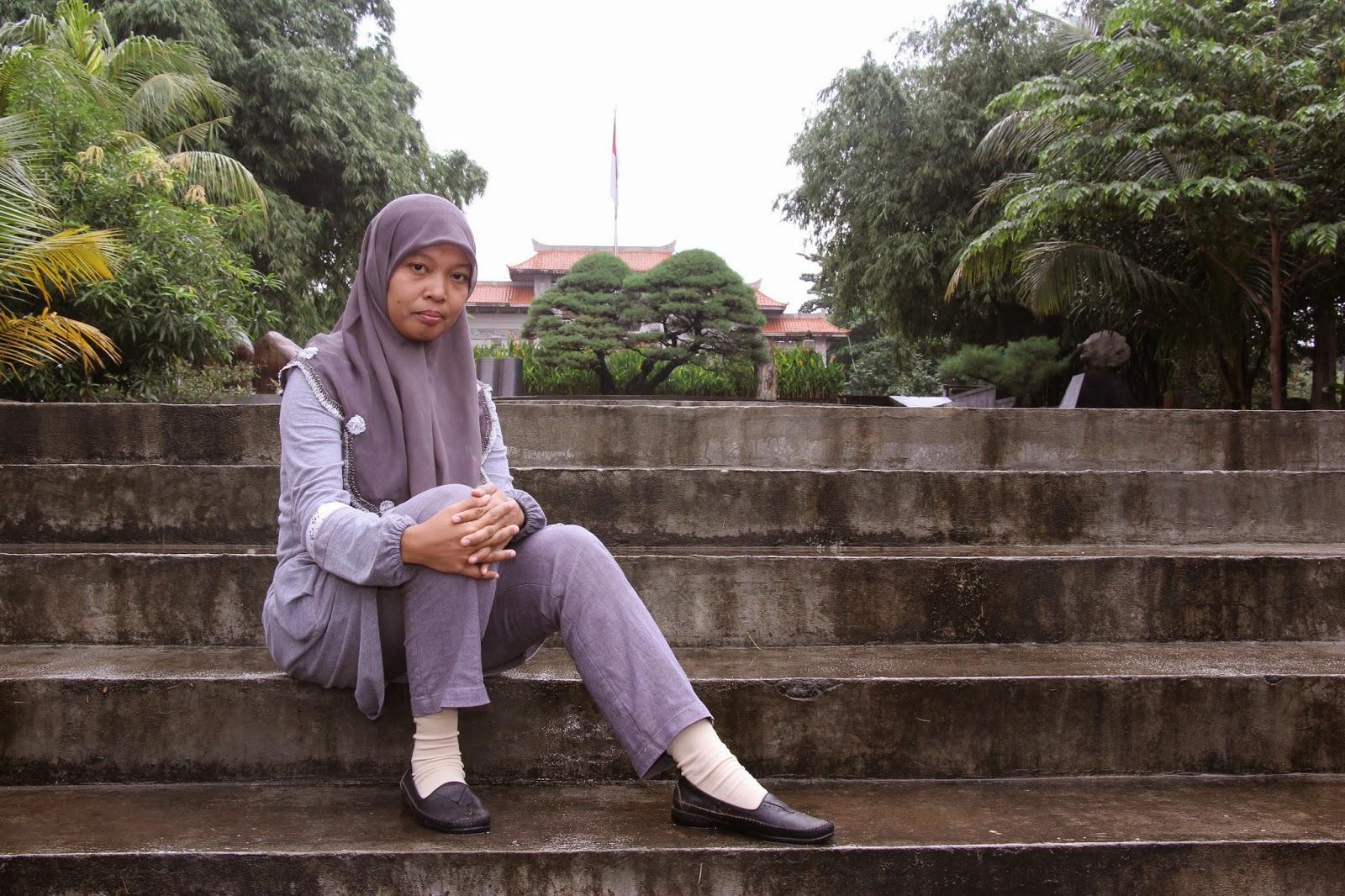Ibu Kurnia
