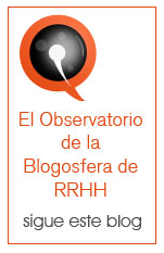 Observatorio de la Blogosfera de RRHH