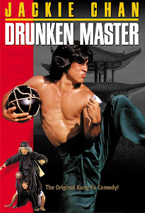Poster Of Drunken Master (1978) In Hindi English Dual Audio 300MB Compressed Small Size Pc Movie Free Download Only At worldfree4u.com