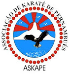 Visite o site do clube ASKAPE