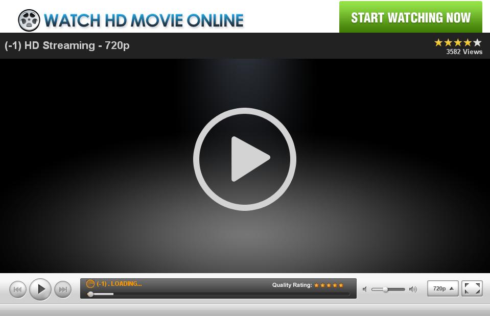 Blue Movie 2 - LyngSat