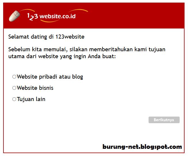 cara-membuat website-gratis-dan-cepat-1