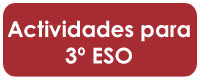 http://diversidad.murciaeduca.es/publicaciones/tutorial/contenido3.html