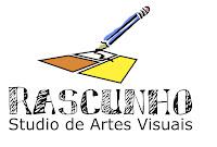 Rascunho Studio - Brazil