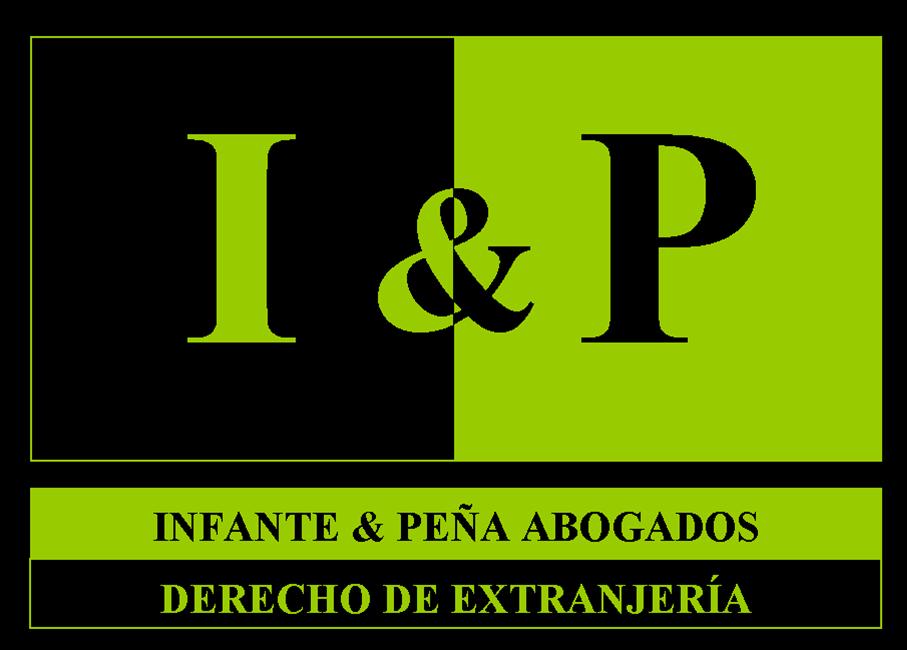 Causas de extinción de la Residencia Legal en España.