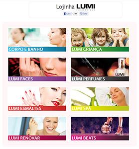 Compre nossos produtos direto de nossa loja virtual. Clik na imagem