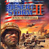 download game perang conflict desert storm 2