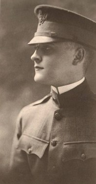 F Scott Fitzgerald Army The War Sonnets of Joh...