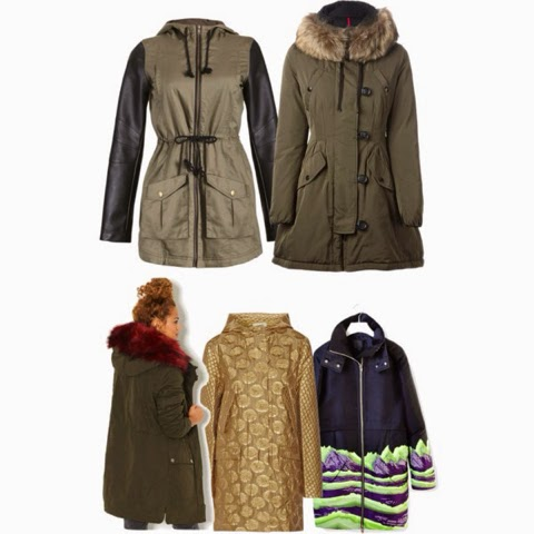 musthave_autunnoinverno2015_fashionblogger