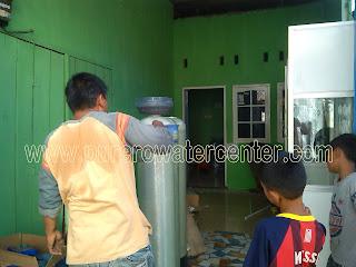 jual depot air minum