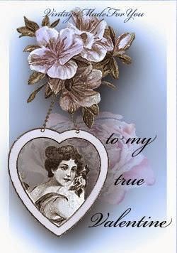 http://1.bp.blogspot.com/-OhAOR5h-gB4/VM6B0CZcs6I/AAAAAAAAOQs/4YORhHyORno/s1600/vintagemadeforyou.blogspot.se%2B-free%2Bimage%2B-valentine.jpg