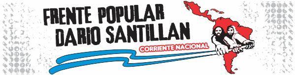 FPDS Corriente Nacional - Rosario
