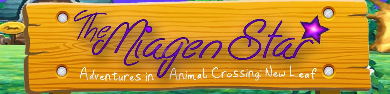The Miagen Star