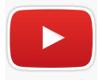 Subscriu-te al canal de Youtube