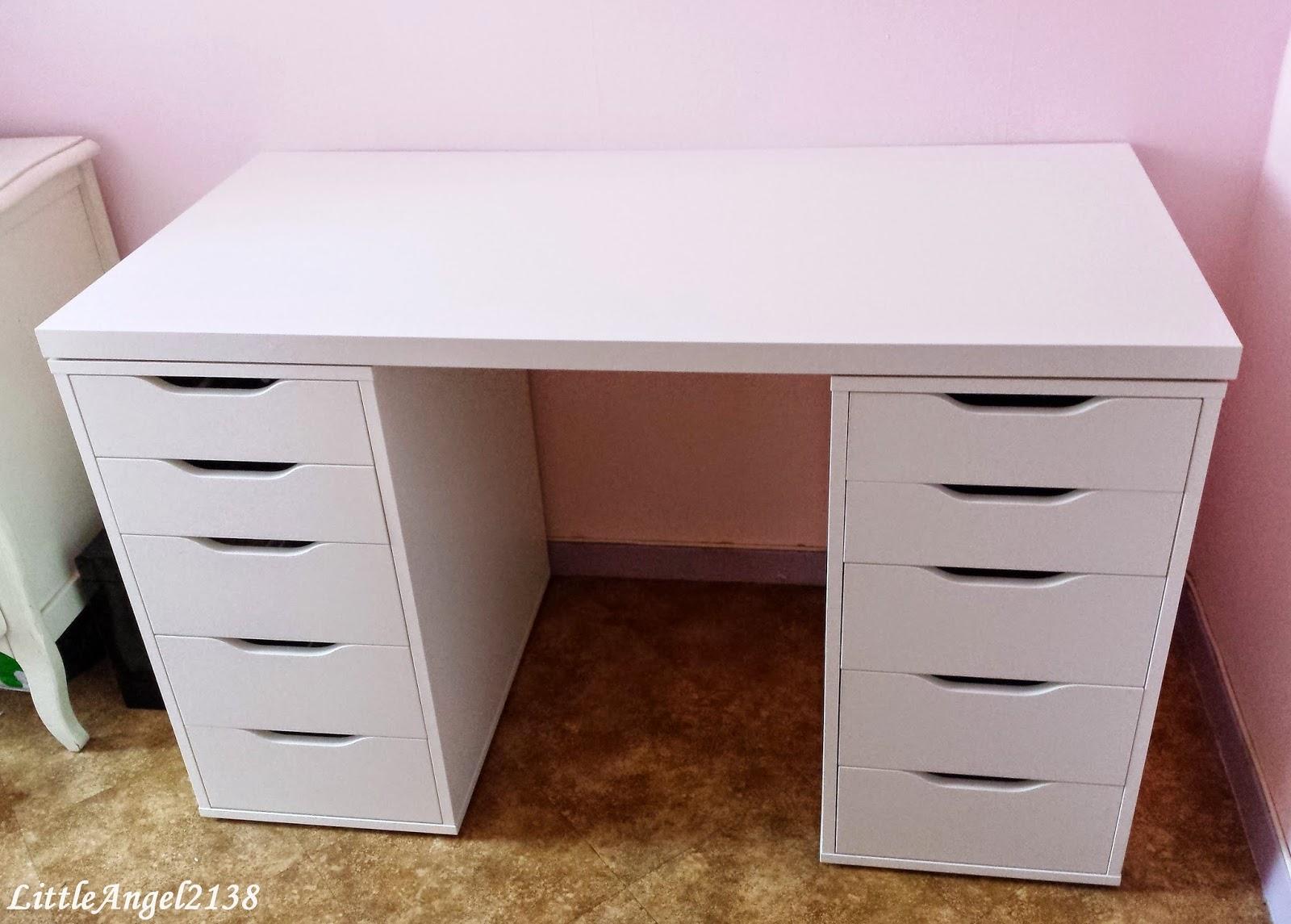 caisson a tiroir alex. Black Bedroom Furniture Sets. Home Design Ideas