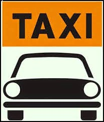 Daftar Nomor Telpon Taksi di Semarang