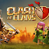 Clash of Clans: A perfect clash attack strategy!!!