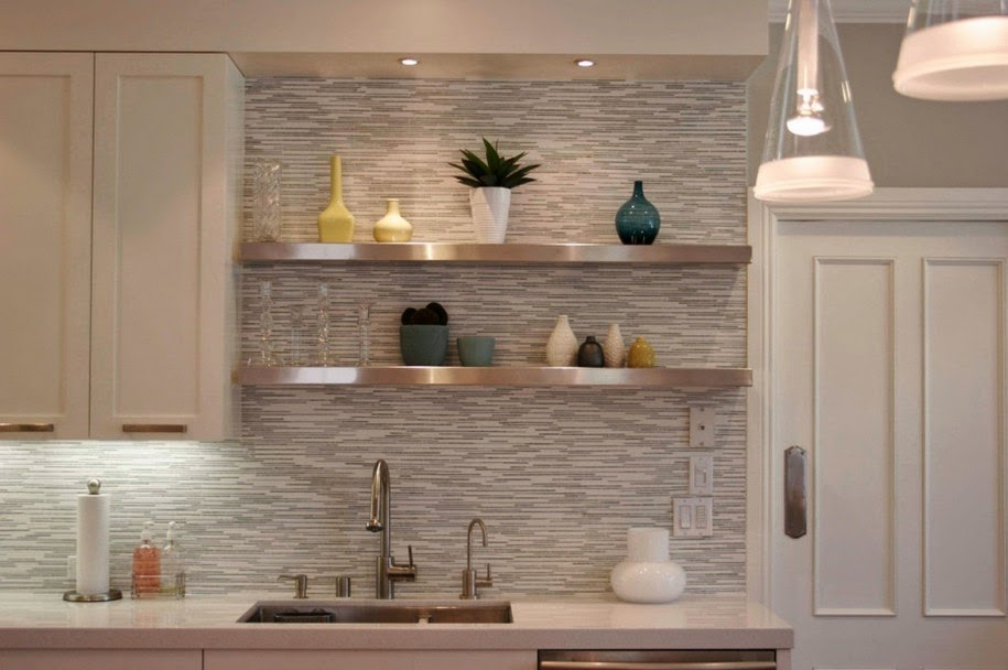 kitchen wall tiles ideas