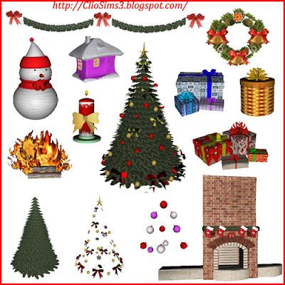 http://1.bp.blogspot.com/-OhF4iS-vVrI/ULoqCoCurOI/AAAAAAAAAUY/HJrLgnLveVI/s400/christmas4.jpg