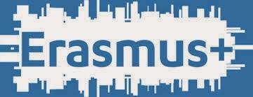 - Erasmus Plus