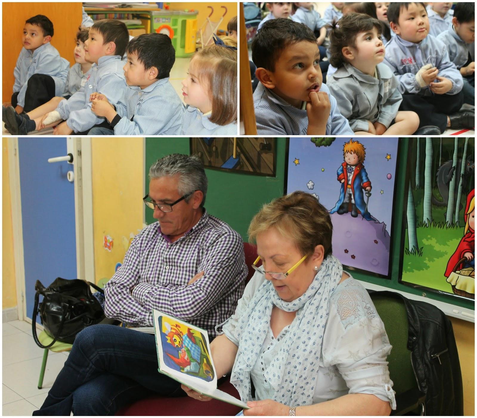 http://lecturaboscos.blogspot.com.es/2015/04/cuentacuentos-de-abuelosas-en-1-de.html