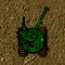 Armoured Commandos
