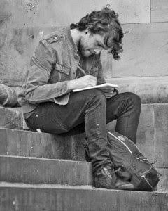 menulis-lagi