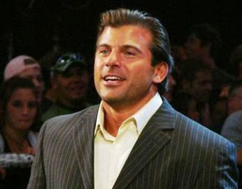 Matt Striker Hd Wallpapers Free Download