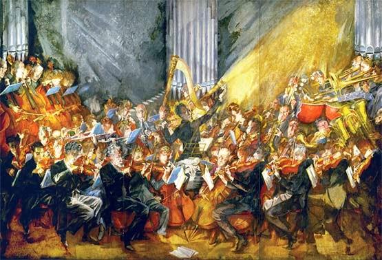 Emir Kusturica & The No Smoking Orchestra - Unza Unza Time