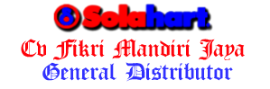 Service Solahart - 081297027100 Harga Distributor - Center Resmi di Jakarta,Depok,Bekasi Barat