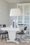 Finalist - Norges vakreste hjem 2012