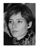 Hélène Lebeau