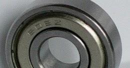 roulement conseils techniques et recherche de roulements rares roulement abec 1 3 5 7 9 11. Black Bedroom Furniture Sets. Home Design Ideas
