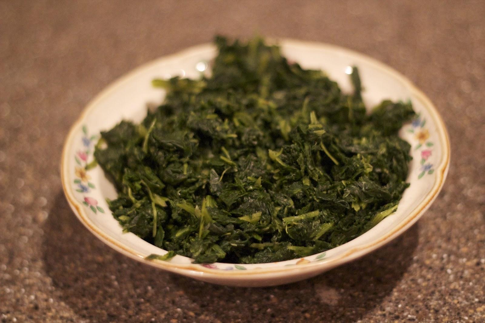 how to make okra soup nigerian