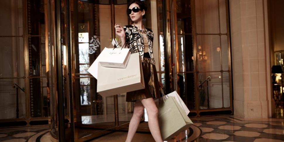 Шоппинг в Париже: какие магазины открыты в воскресенье - Шоппинг в Париже, шопинг в Париже, магазины в Париже, торговые центры в Париже, аутлеты Париж, аутлет в Париже, аутлеты рядом с Парижем, деревня-аутлет, распродажи в Париже, скидки в Париже, торговые центры Париж, магазины Париж, где купить Париж, куда отправиться за покупками в Париже, возврат НДС Париж, возврат Tax Free Париж, за покупками в Париж, адреса магазинов в Париже, детские магазины в Париже, магазины одежды Париже, блошиные рынки в Париже, Париж блошиные рынки, расположение блошиных рынков в Париже, блошиные рынки на карте Парижа, бутики Париж, универмаги Париж, как работают магазины в воскресенье в Париже, шоппинг Франция, шопинг Франция, за покупками во Францию, Париж, Франция, путеводитель по Парижу, путеводитель по Франции