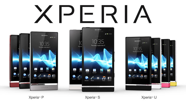 sony xperia phones price list philippines oppo