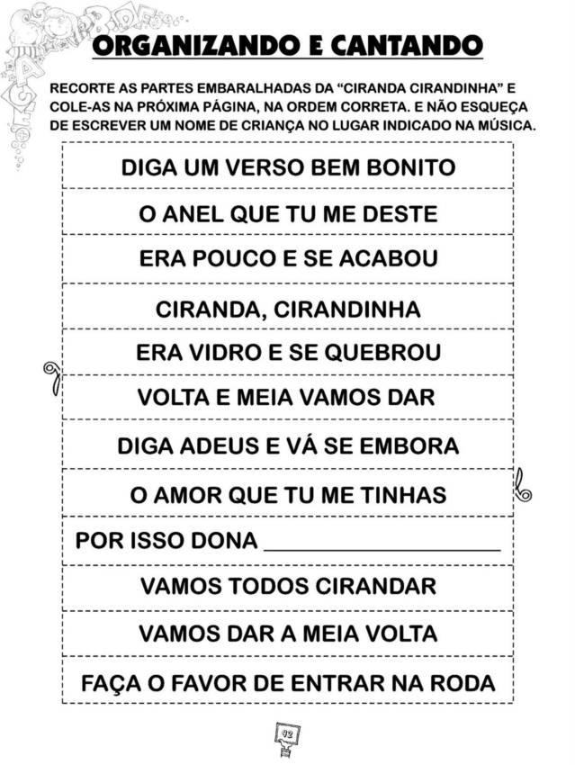 movements in poetry english brazil universidade Elton o s medeiros, universidade de são paulo, faculdade de filosofia letras e ciências humanas department, alumnus  universidade de sao paulo-usp (brazil.
