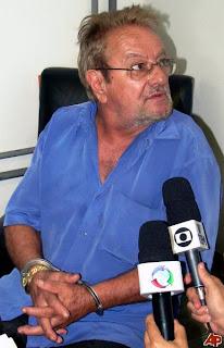 Joao Batista Groppo
