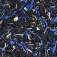 American Tea Room Lady Grey Organic Black Tea
