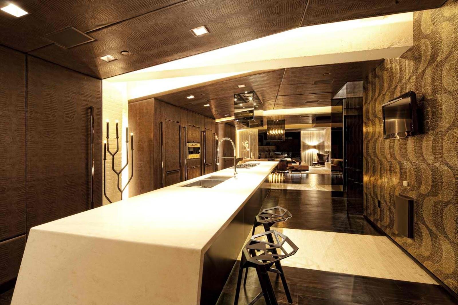 http://1.bp.blogspot.com/-OhLIIKnnggA/UKNVCFBQIDI/AAAAAAAAInw/000ECUAAYao/s1600/luxury_modern_5_interior_design_skylab_architecture.jpg