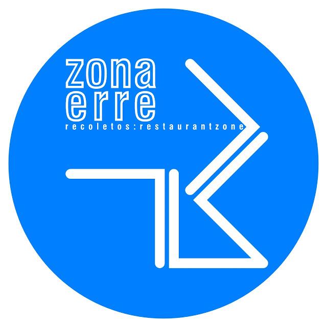 GastroHunter News.- Nace la Zona ERRE, el centro más Chic de la Gastronomia en la capital