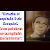 El Cumplimiento Literal de Ezequiel 9 - Powerpoint
