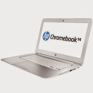 Paytm : Buy HP 14-Q001TU Chromebook + Brand offer for Rs. 18,153 only after cashback:buytoearn