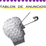 V CURSO DE VUELTA CON EL CUADERNO