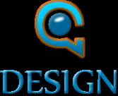 Design, criatividade, tutoriais, internet, blogs, marketing digital, mídias | Blogão do Design