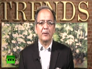 Real Democracy NOW America, Gerald Celente, USA Debt, Insanity, Collapse, Inevitable, Russia Today, RT, Real Democracy NOW, RealDemocracyNOW, Democracy, Democracy, US, America, Video, RealDemocracyNOW America