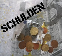 Insolvenzberatung - Online