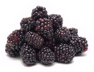 fruta-salud